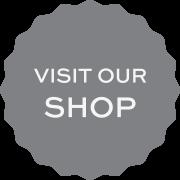 Visit the Shop!