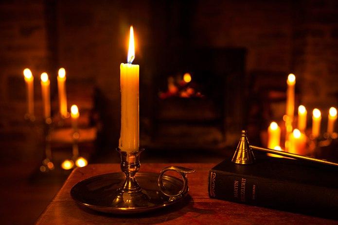 Cosi-Tabellini-Italian-Pewter-Journal-The-Humble-Candle-1