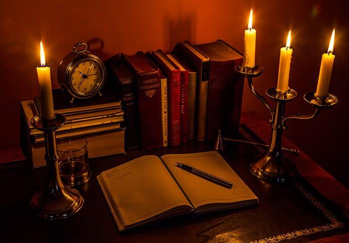 Cosi-Tabellini-Italian-Pewter-Journal-The-Humble-Candle-3