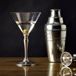 Cosi-Tabellini-Italian-Pewter-Journal-Vodka-Martini-1