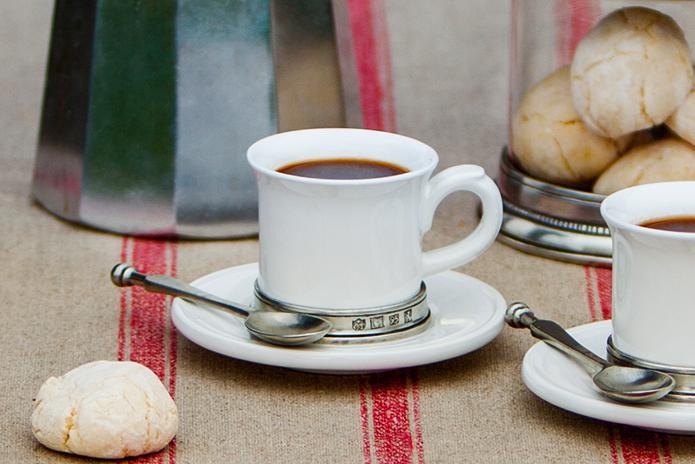 Cosi-Tabellini-Italian-Pewter-Journal-Italian-caffe-culture-10-Bialetti