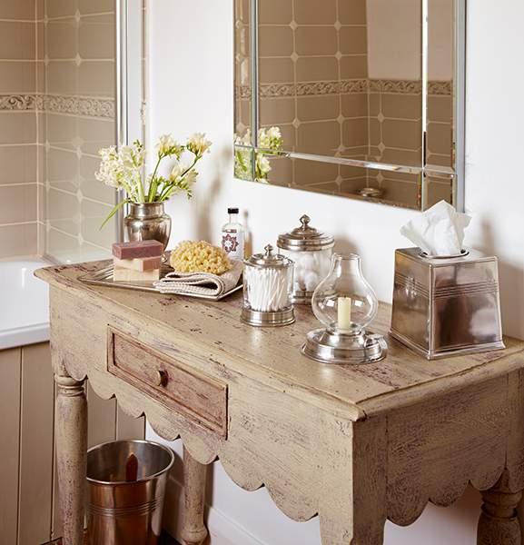 Beautiful Bathrooms Cosi Tabellini Uk - Beautiful-bathrooms-2