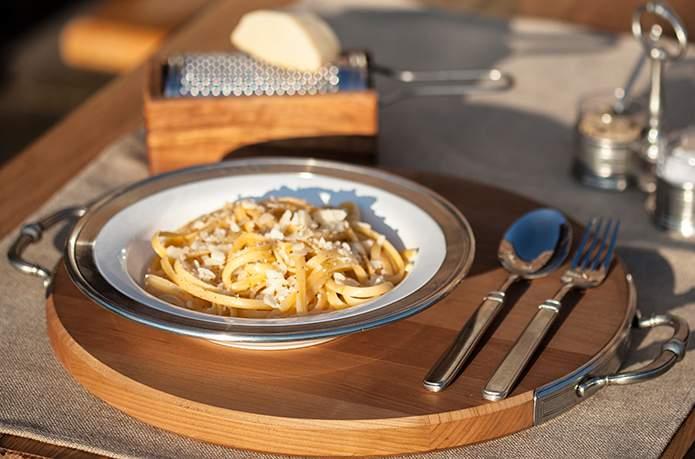 Cosi-Tabellini-Italian-Pewter-Journal-Bronze-Die-Pasta-2