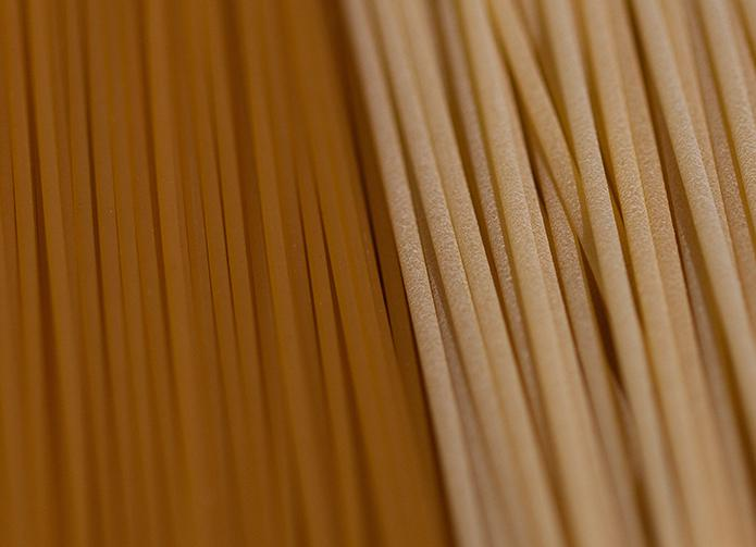 Cosi-Tabellini-Italian-Pewter-Journal-Bronze-Die-Pasta-4