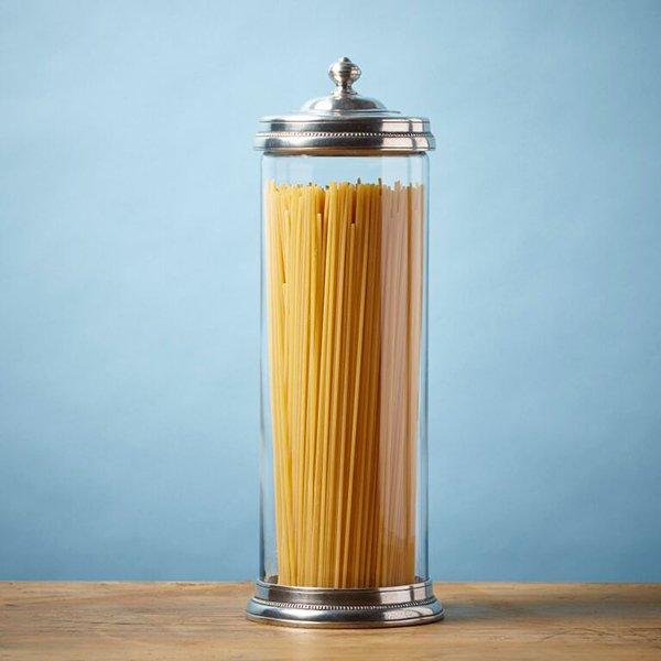 Cosi-Tabellini-Italian-Pewter-Journal-Bronze-Die-Pasta-5