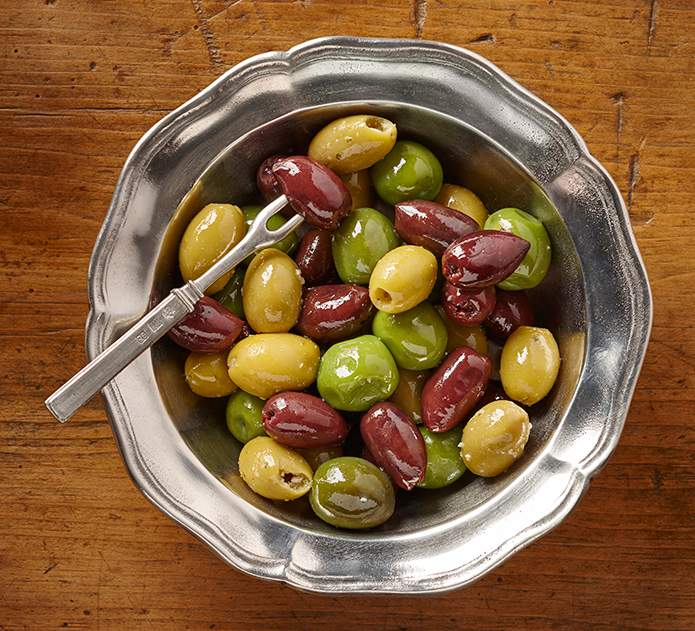Cosi-Tabellini-Italian-Pewter-Journal-Italian-Olives-1
