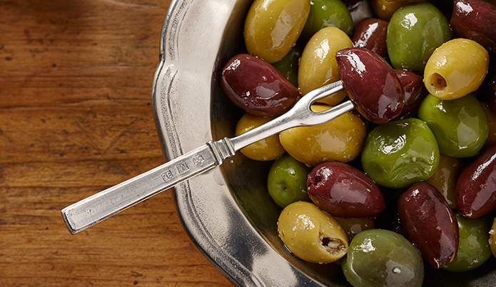 Cosi-Tabellini-Italian-Pewter-Journal-Italian-Olives-2