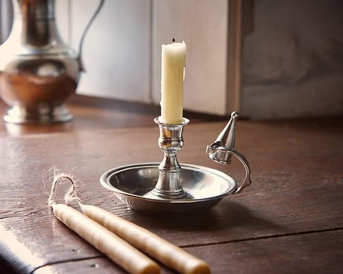Cosi-Tabellini-Italian-Pewter-Journal-History-of-Candlelight-2-Bryn-Eglur