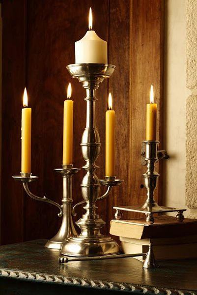 Cosi-Tabellini-Italian-Pewter-Journal-History-of-Candlelight-3