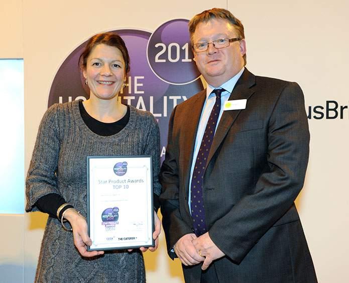 Cosi-Tabellini-Italian-Pewter-Journal-Star-Products-Awards-Jenny-Jones-winning-Top-10-Star-Award