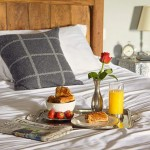 Cosi-Tabellini-Italian-Pewter-Journal-Breakfast-in-Bed-1
