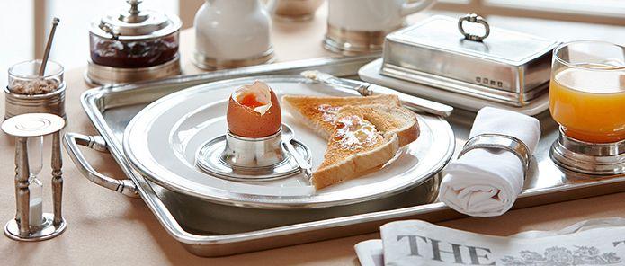 Cosi-Tabellini-Italian-Pewter-Journal-Breakfast-in-Bed-2