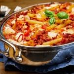 Cosi-Tabellini-Italian-Pewter-Journal-Pasta-al-forno-1