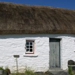 Image courtesy of 'The Welsh House'
