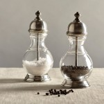 Cosi-Tabellini-Italian-Pewter-Journal-Salt-and-Pepper-1