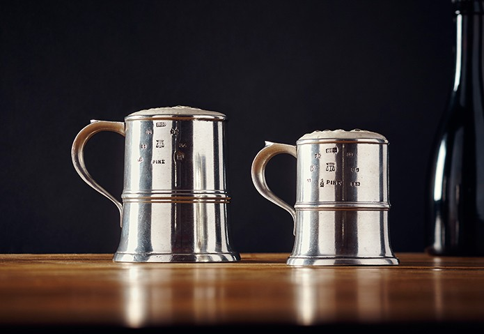 Cosi-Tabellini-Italian-Pewter-Journal-A-Brief-History-of-Fathers-Day-1