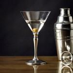 Cosi-Tabellini-Italian-Pewter-Journal-Cocktail-Martini-Glass-1