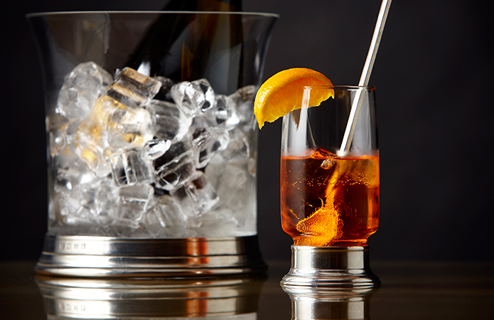 Cocktail-Two-1