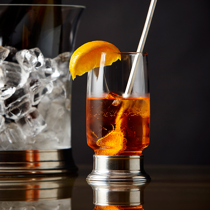 Cocktail-Two-2