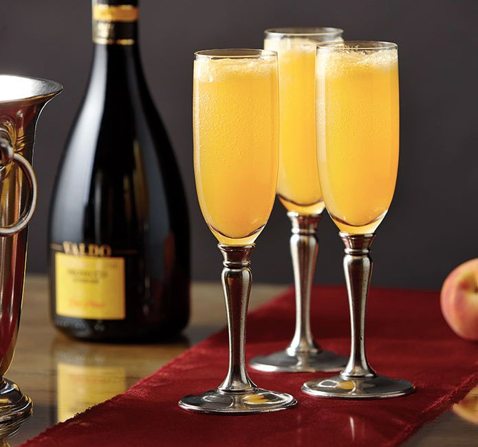Cosi-Tabellini-Italian-Pewter-Journal-How-To-Make-The-Bellini-Cocktail-1
