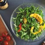 Cosi-Tabellini-Italian-Pewter-Journal-Meditterranean-Salad-2