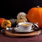 cosi-tabellini-italian-pewter-pumpkin-and-parmesan-soup-1