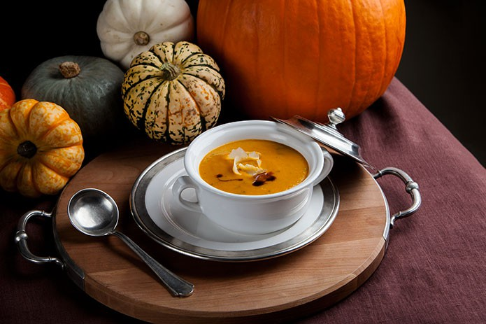 cosi-tabellini-italian-pewter-pumpkin-and-parmesan-soup-2