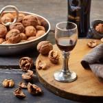 cosi-tabellini-italian-pewter-nocino-italian-walnut-liqueur-1