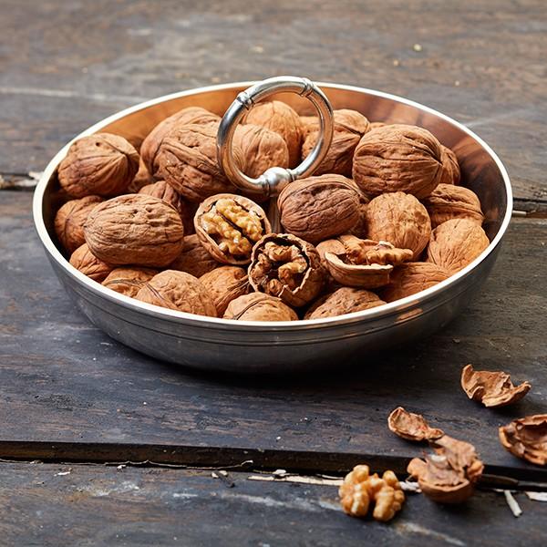 cosi-tabellini-italian-pewter-nocino-italian-walnut-liqueur-4