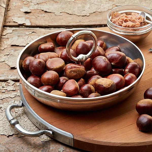 cosi-tabellini-italian-pewter-sweet-chestnut-1