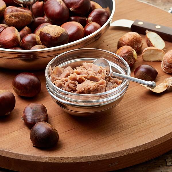 cosi-tabellini-italian-pewter-sweet-chestnut-2