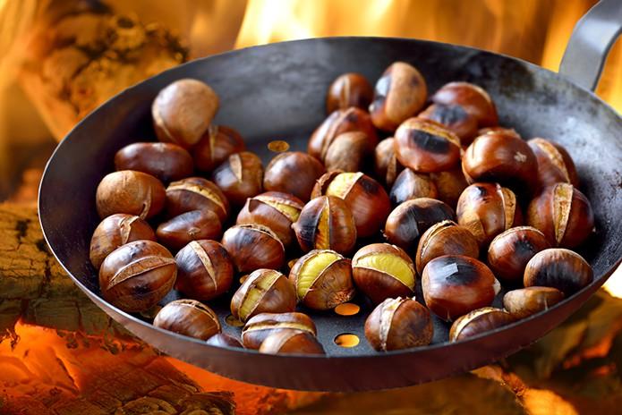cosi-tabellini-italian-pewter-sweet-chestnut-5